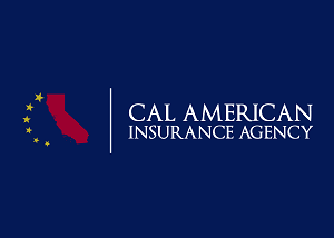 Cal-American Insurance Services